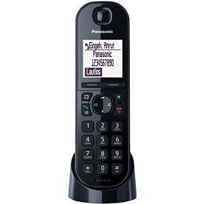 Panasonic KX-TGQ200