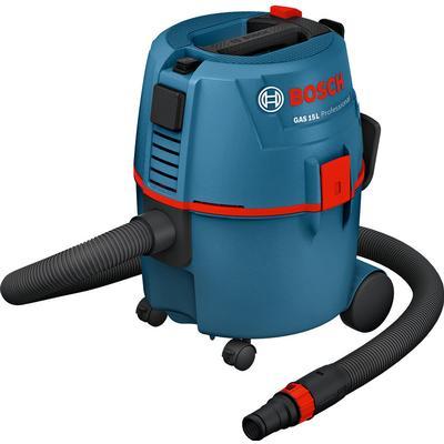 Bosch GAS15L