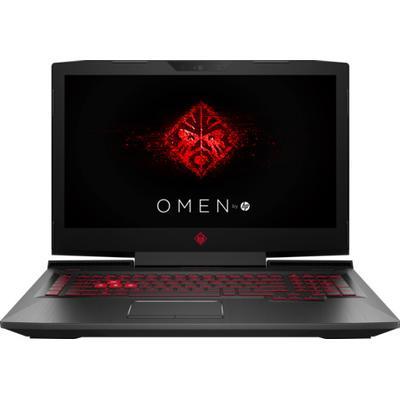 """HP Omen 17-an024na (2MD77EA) 17.3"""""""