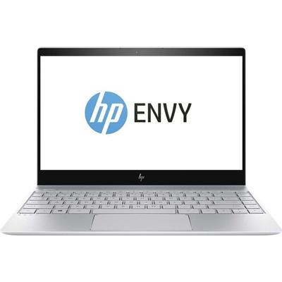"""HP Envy 13-ad105no (2VZ34EA) 13.3"""""""