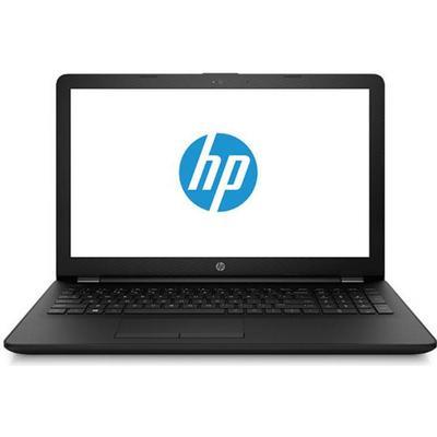 """HP 15-bs111no (3XY84EA) 15.6"""""""