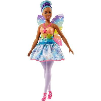 Mattel Barbie Dreamtopia Fairy FJC87
