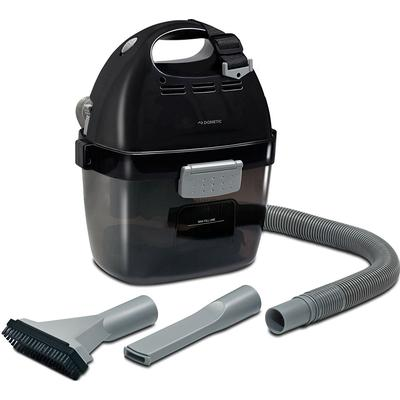 Waeco Power Vac