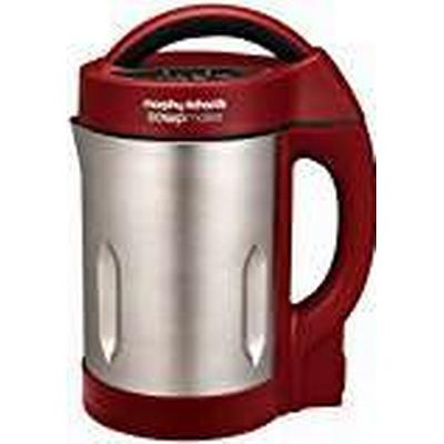 Morphy Richards 501018