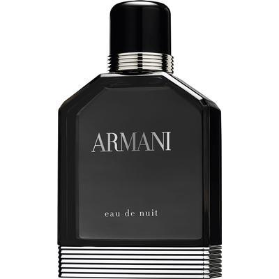 Giorgio Armani Armani Eau De Nuit Pour Homme EdT 50ml