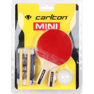 Carlton Mini Table Tennis Set Sc 1 St PriceRunner  sc 1 st  pezcame.com & Mini Table Tennis Set u0026 Carlton Mini Table Tennis Set Sc 1 St ...