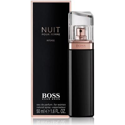 Hugo Boss Boss Nuit Intense EdP 50ml