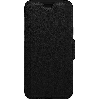 OtterBox Strada Series Folio Case (Galaxy S9 Plus)