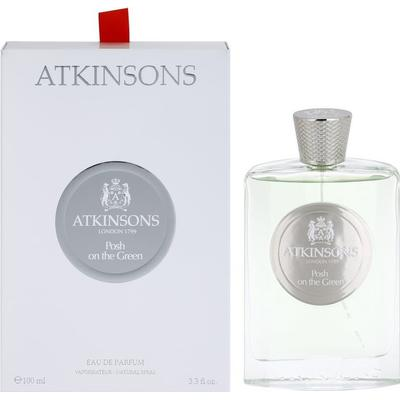Atkinsons Posh on the Green EdP 100ml