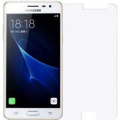 MTP Products Screen Protector (Galaxy J3 Pro)