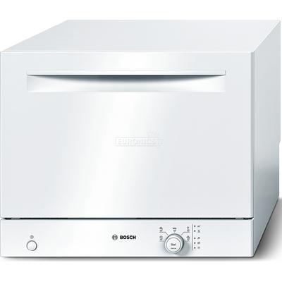 Bosch SKS50E32EU Hvid