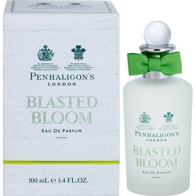Penhaligons Blasted Bloom EdP 100ml