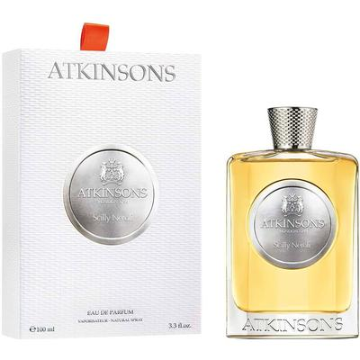Atkinsons Scilly Neroli EdP 100ml