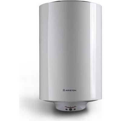 Ariston Eco Evo 50L