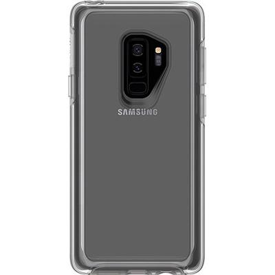 OtterBox Symmetry Series Clear Case (Galaxy S9 Plus) - Hitta bästa ... 934162473848a