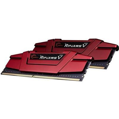 G.Skill Ripjaws V DDR4 3600MHz 2x16GB (F4-3600C19D-32GVRB)