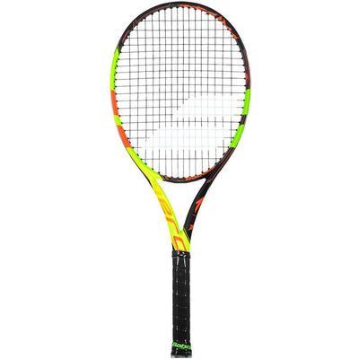 Babolat Pure Aero Decima Roland Garros French Open
