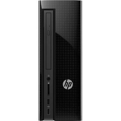 HP Slimline 260-a110no (1EU40EA)