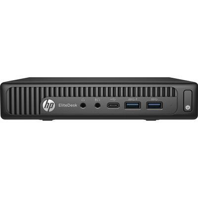 HP EliteDesk 800 G2 (V6K95EA)