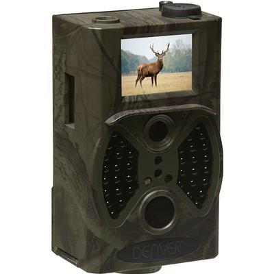 Denver Wild Camera WCT-5003