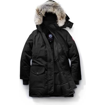 parka sweden pris d3036 51d12 canada expedition goose t6AZ6
