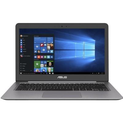 """ASUS ZenBook UX310UA-FC998R 13.3"""""""