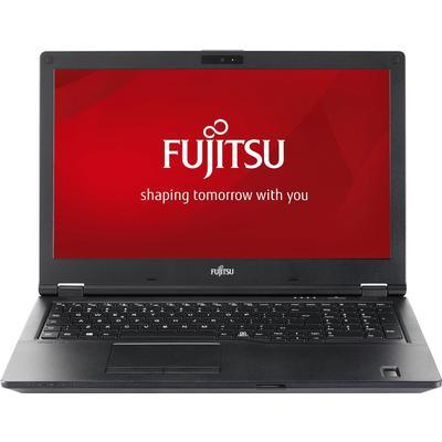 "Fujitsu Lifebook E448 (E4480M35ROGB) 14"""