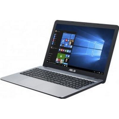 """ASUS VivoBook Max X541UA-GO536T 15.6"""""""