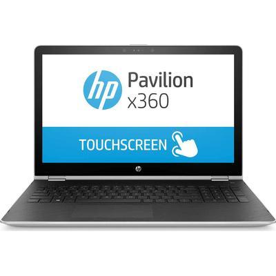 """HP Pavilion x360 15-br019na (2HN43EA) 15.6"""""""