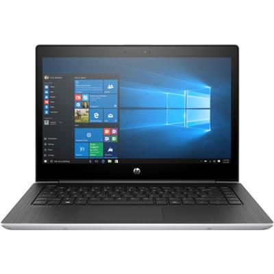 """HP ProBook 440 G5 (2SY21EA) 14"""""""