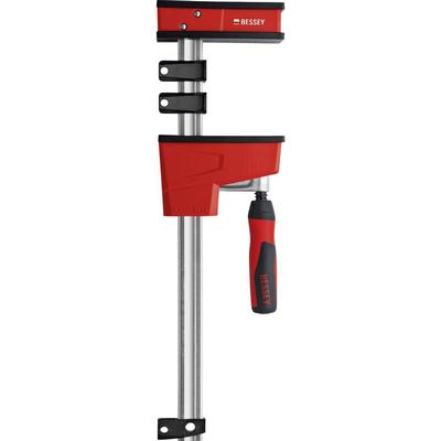 Bessey Revo KRE 125-2K 1250/95 Screw Clamp