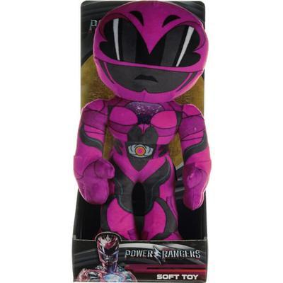 Posh Paws Power Rangers Large 12351
