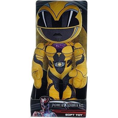 Posh Paws Power Rangers Large 12348
