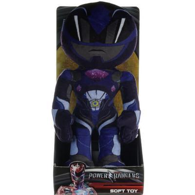 Posh Paws Power Rangers Large 12350