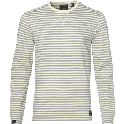 O'Neill Jack's Special Long Sleeve T-shirt White AOP (8A2100-1030)