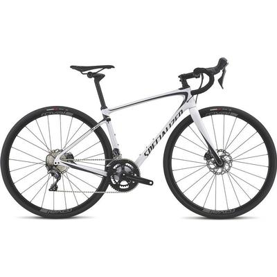 Specialized Ruby Comp 2018 Female