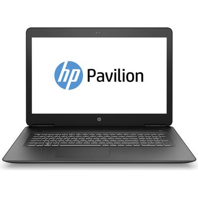 "HP Pavilion 17-ab300na (2PR74EA) 17.3"""