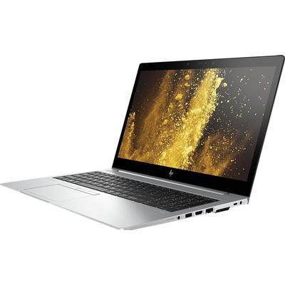 """HP EliteBook 850 G5 (3JX18EA) 15.6"""""""
