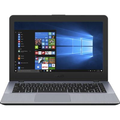 "ASUS VivoBook 14 X442UA-GA061R 14"""
