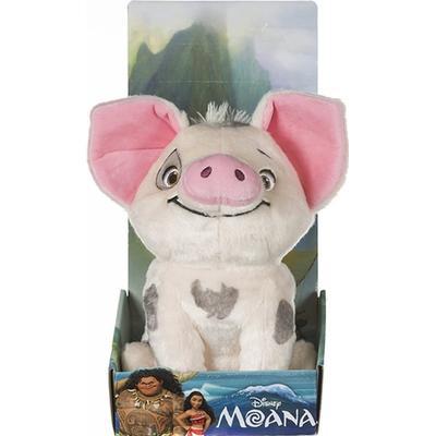 Posh Paws Moana Pua 44878