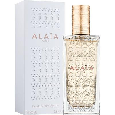 Alaïa Blanche EdP 50ml