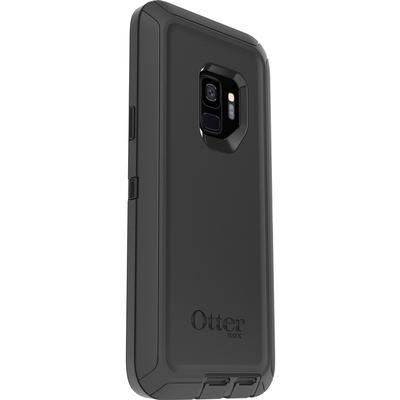 OtterBox Defender Series Case (Galaxy S9)