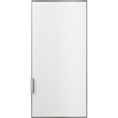 Siemens Door Front KF40ZAX0