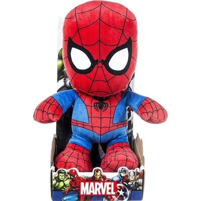 Posh Paws Marvel Avengers Spiderman 31063