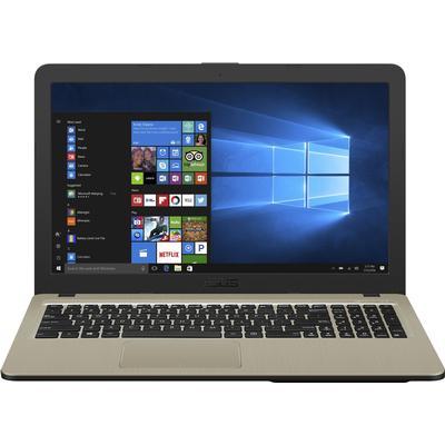 "ASUS VivoBook 15 X540UA-GQ170T 15.6"""