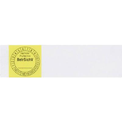 Beha Amprobe FTC00001305D Specielt tilbehør til måleudstyr, 2390043