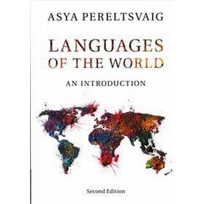 Languages of the World (Pocket, 2017)