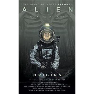 Alien (Pocket, 2017)