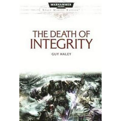 Death of Integrity (Häftad, 2013)