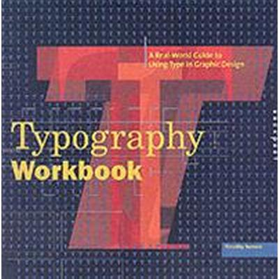 Typography Workbook (Pocket, 2006)
